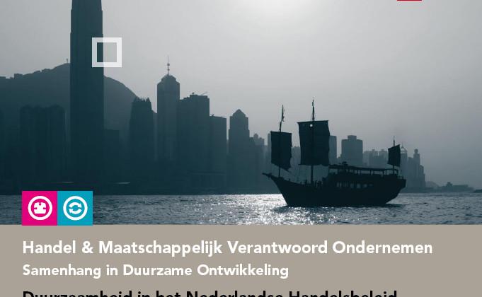 duurzaamheidsoverwegingen-van-nederlandse-overheid
