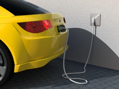 De Verontrustende Realiteit Achter De Elektrische Auto Somo