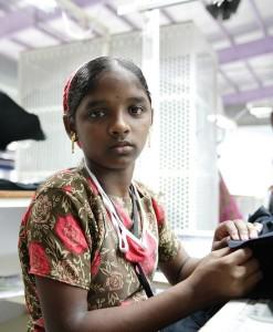 gedwongen-kinder-arbeid-in-de-indiase-kledingindustrie-krijgt-wereldwijd-aandacht