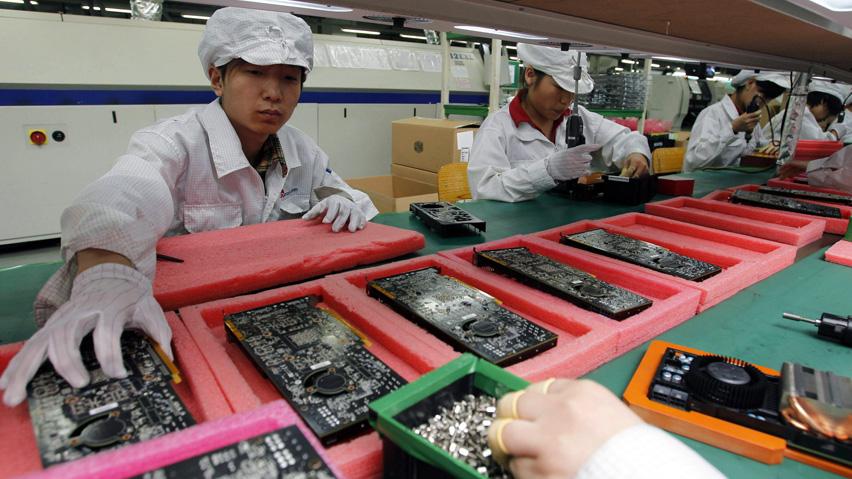 electronics-watch-wil-arbeidsomstandigheden-in-elektronica-industrie-verbeteren