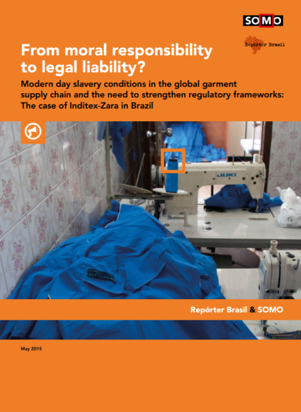 publication cover - From moral responsibility to legal liability?
