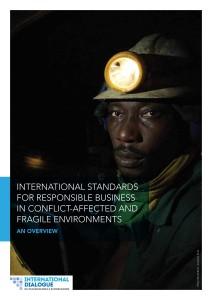 verantwoord-ondernemen-in-conflictgebieden