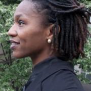 Kathryn Nwajiaku-Dahou