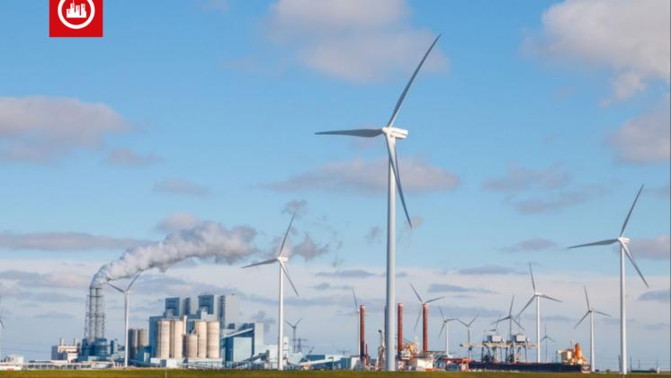 Kortsluiting-op-de-groene-energiemarkt