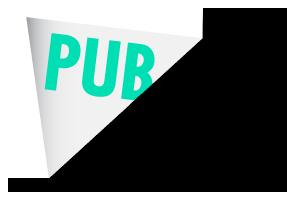 publeaks2
