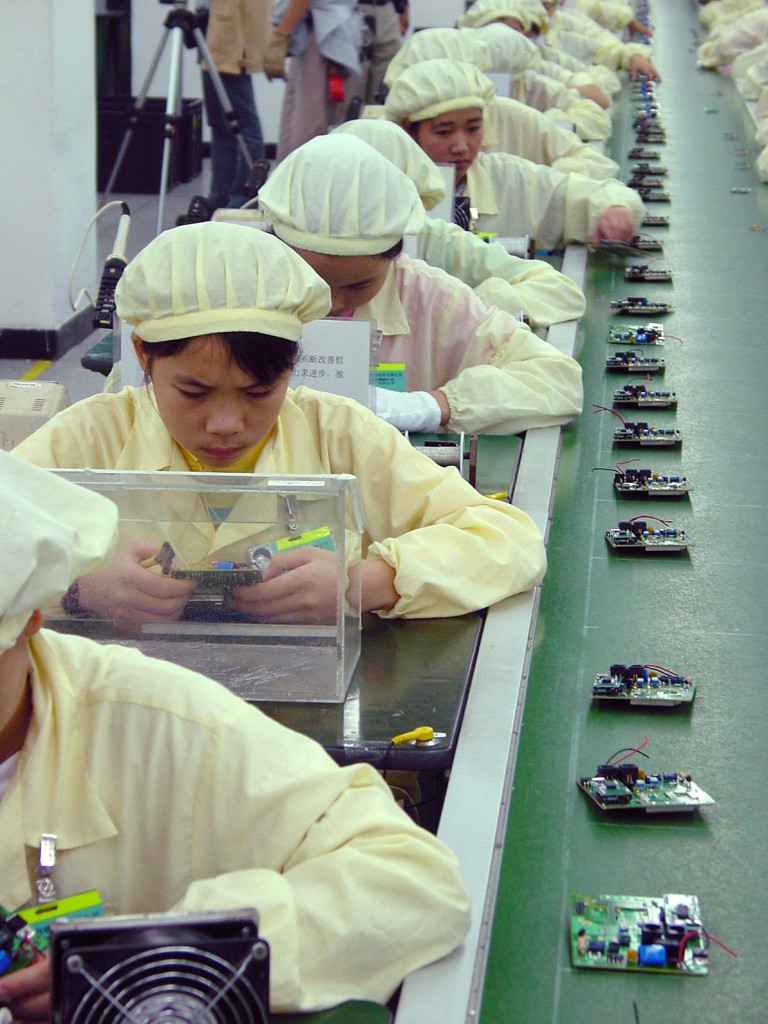 goodelectronics-joins-to-protect-labour-rights