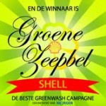 morgen-awards-groene-zeepbel-2010-to-shell