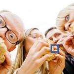 feeding-the-financial-hype