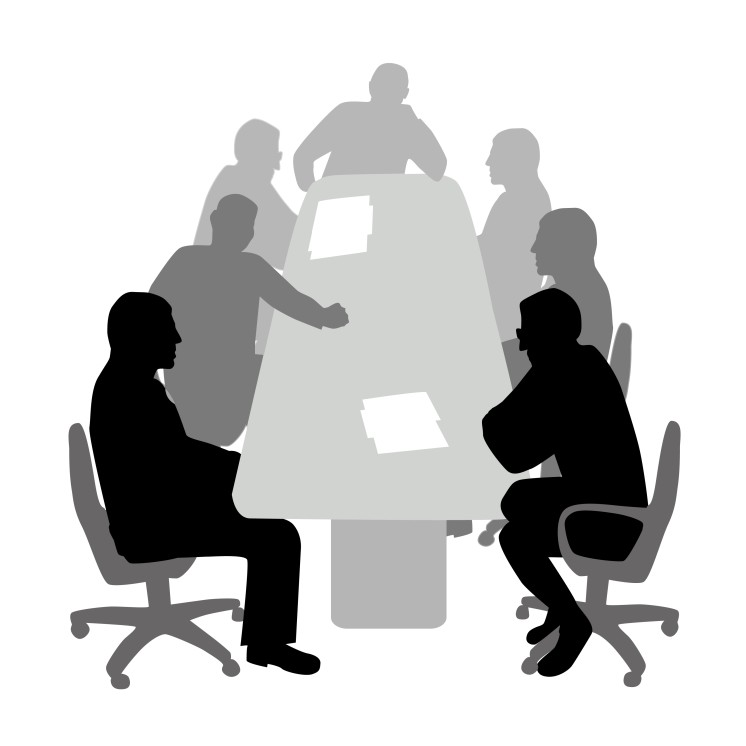 how-to-best-prepare-for-negotiations-with-the-business-world