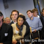 somo-researcher-rens-van-tilburg-part-of-think-tank-for-sustainable-financial-sector-1