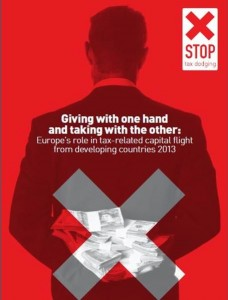 giving-with-one-hand-and-taking-with-the-other-csos-urge-european-leaders-to-take-further-action-against-tax-dodging-1