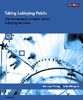 somo-shifts-dutch-banks-towards-more-transparency-on-their-lobbying-activities