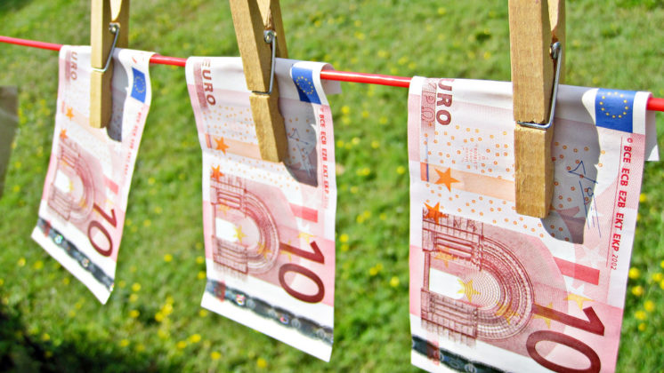 new-issue-of-the-eu-financial-reforms-newsletter-1