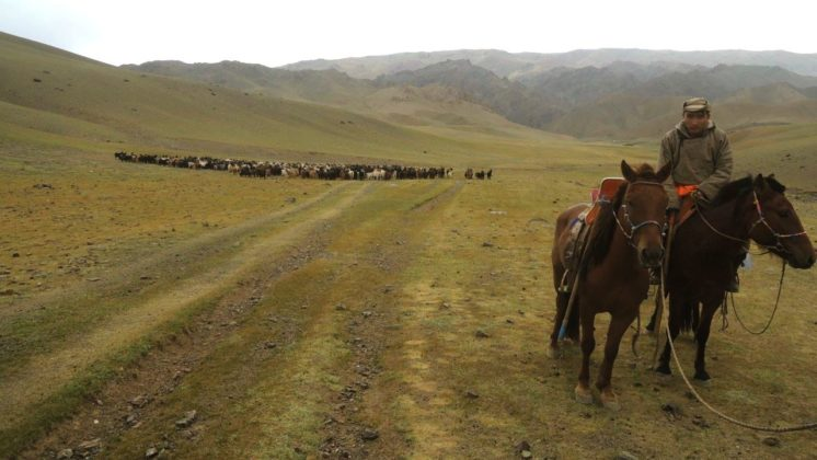 mongolian-herders-stand-to-lose-from-new-mine-construction-1