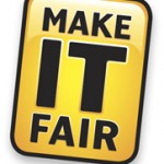 makeITfair_logo_def.indd
