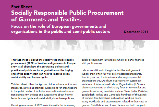 socially-responsible-public-procurement-of-garments-and-textiles-in-europe-1