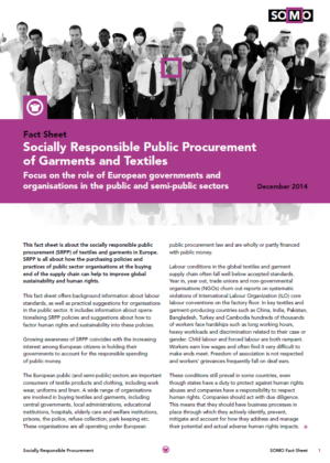 socially-responsible-public-procurement-of-garments-and-textiles-in-europe-e1471515691632