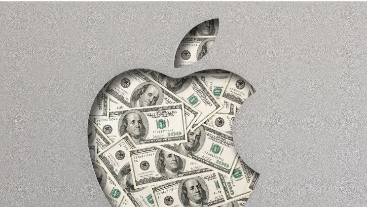 2018cash-machine2019-apple-creates-poor-societies-3