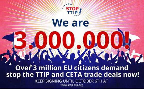 three-milion-signatures-against-ttip-1