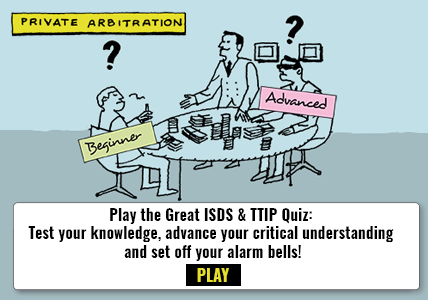 the-great-isds-ttip-quiz-1