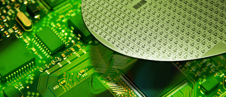 Open dossier about Electronics