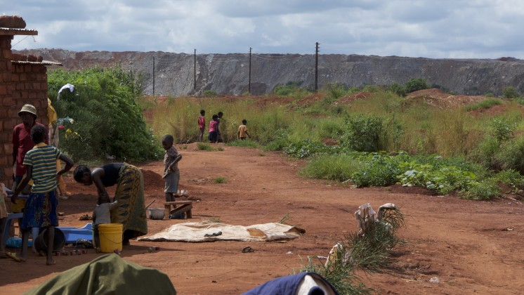community-rights-widely-abused-by-cobalt-mining-in-democratic-republic-of-congo-3