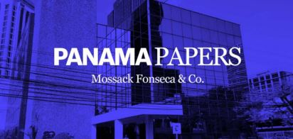 panamapapers-reveal-white-washing-relations-3