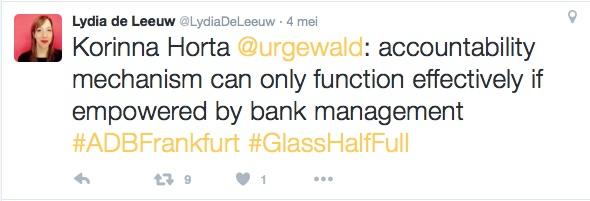 20160504-tweet-lydia-glass-half-full