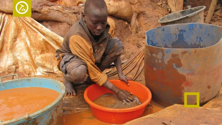 2016-07-13 11_42_54-No golden future - Use of child labour in gold mining in Uganda.pdf - Adobe Acro