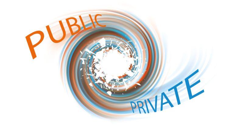 Public private2