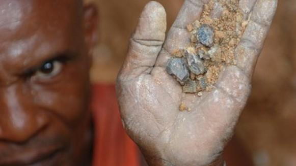 eu conflict mineralen