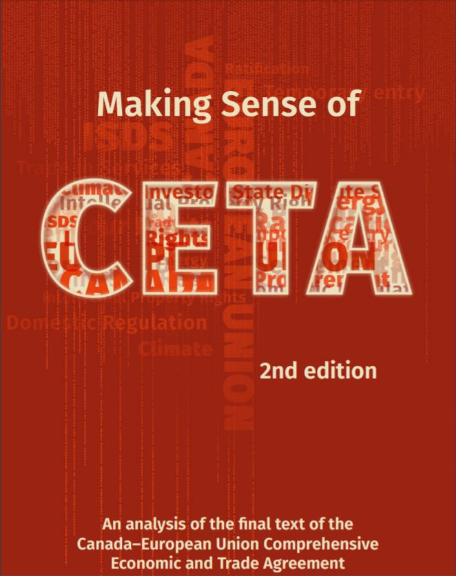 cover-making-sense-of-ceta
