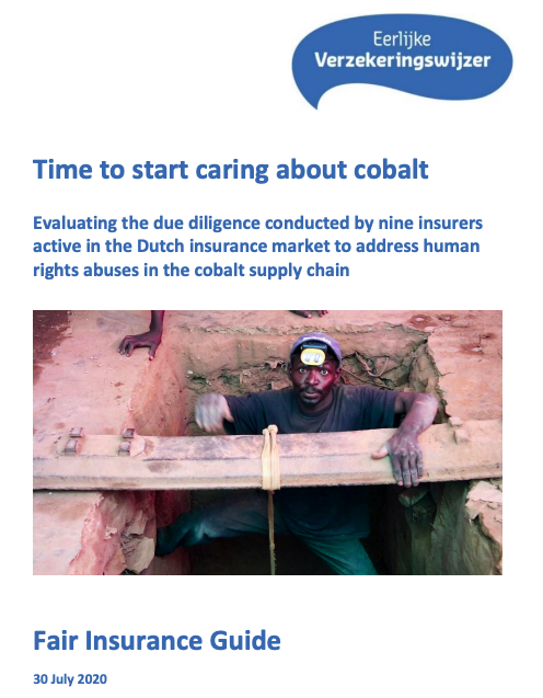 publication cover - Time to start caring about cobalt