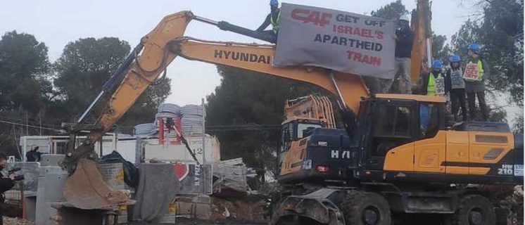 CAF-will-expand-and-operate-the-Jerusalem-Light-Rail-linking-illegal-settlements-in-the-occupied-Palestinian-territory